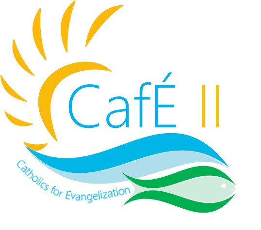 CafE II