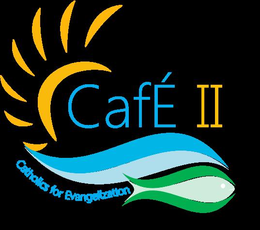 CafÉ II